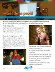 Oktober - JCI Sct. Knud - Page 4