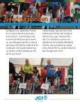 Oktober - JCI Sct. Knud - Page 6