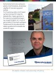 Oktober - JCI Sct. Knud - Page 7