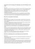 Gebete in der Bibel - MF - Kingdom Impact - Page 6