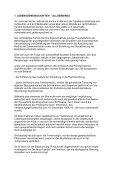 Vermögensrechtliche Vereinbarungen in der nichtehelichen ... - Page 2