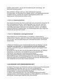 Vermögensrechtliche Vereinbarungen in der nichtehelichen ... - Page 4
