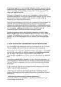 Vermögensrechtliche Vereinbarungen in der nichtehelichen ... - Page 6