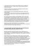 Vermögensrechtliche Vereinbarungen in der nichtehelichen ... - Page 7