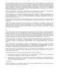 Haushaltsgesetz - Finanzministerium NRW - Page 2