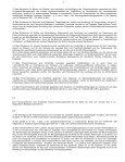 Haushaltsgesetz - Finanzministerium NRW - Page 3