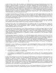 Haushaltsgesetz - Finanzministerium NRW - Page 4