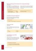 7. Tübinger Herz- und Kreislauftage - 8. Tübinger Herz- und ... - Seite 4