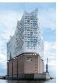 Elbphilharmonie Hamburg - myBlack - Seite 7