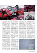 die Autos von morgen - Seite 4