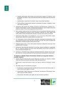 Gasteizko Udaleko Eskola Kontseiluaren Araudia - Page 7