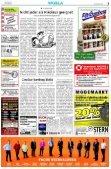 Aktuelle Ausgabe in Vollbild lesen - WoBla - Page 3