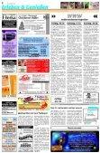 Aktuelle Ausgabe in Vollbild lesen - WoBla - Page 4
