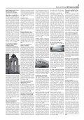 Kurier Galicyjski 11/2008 - Wschodnia Gazeta Codzienna - Page 3
