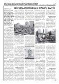 Kurier Galicyjski 11/2008 - Wschodnia Gazeta Codzienna - Page 7