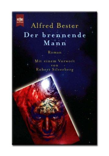 Alfred Bester - Der brennende Mann.pdf