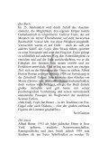 Alfred Bester - Der brennende Mann.pdf - Seite 4