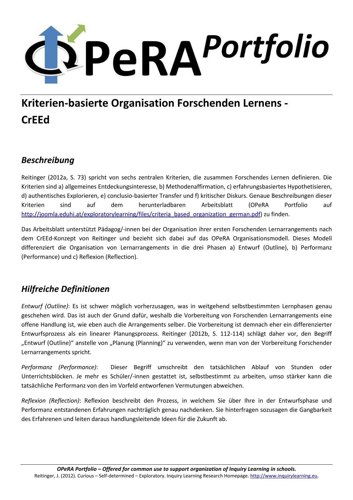 Ausgezeichnet Name Der Fisch Arbeitsblatt Antworten Galerie - Super ...