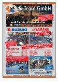 20.2.2011 - Super Duke 990 - Page 2