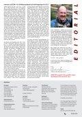 20.2.2011 - Super Duke 990 - Page 3