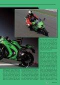 20.2.2011 - Super Duke 990 - Page 5
