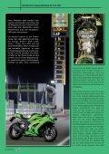 20.2.2011 - Super Duke 990 - Page 6