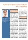 Der Gynäk loge - Prometus.at - Page 4