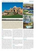 Soma Bay - Rotes Meer La Résidence des Cascades - Birs Golf AG - Seite 2