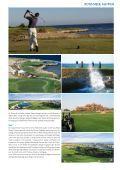 Soma Bay - Rotes Meer La Résidence des Cascades - Birs Golf AG - Seite 3