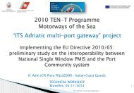 ammiraglio_piero_pellizzari.pdf - Porto di Venezia