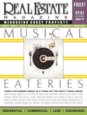 655 - Real Estate Magazine