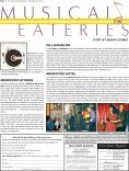 655 - Real Estate Magazine - Page 2