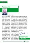 streif streif - Lebenshilfe Oberösterreich - Seite 2