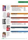 streif streif - Lebenshilfe Oberösterreich - Seite 3