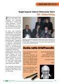 streif streif - Lebenshilfe Oberösterreich - Seite 5