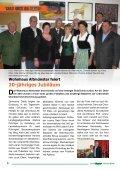 streif streif - Lebenshilfe Oberösterreich - Seite 6