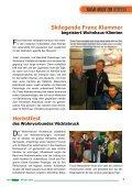 streif streif - Lebenshilfe Oberösterreich - Seite 7