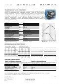 AS HW 440S50-56TXP E6 - Iveco - Page 2