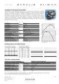 AS HW 440S50-56TXP E6 - Iveco - Page 3
