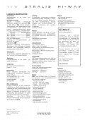 AS HW 440S50-56TXP E6 - Iveco - Page 4