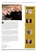 DAS MAGAZIN AUS DEM VON WANNE#EICKEL - Mondpalast - Page 3
