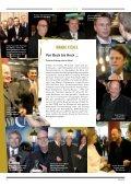 DAS MAGAZIN AUS DEM VON WANNE#EICKEL - Mondpalast - Page 6