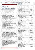Pfarrbriefe_files/Primiz 2013 - Pfarrei Emmerting - Seite 2