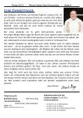 Pfarrbriefe_files/Primiz 2013 - Pfarrei Emmerting - Seite 3