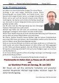 Pfarrbriefe_files/Primiz 2013 - Pfarrei Emmerting - Seite 4