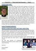 Pfarrbriefe_files/Primiz 2013 - Pfarrei Emmerting - Seite 5