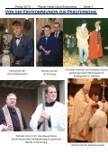 Pfarrbriefe_files/Primiz 2013 - Pfarrei Emmerting - Seite 7