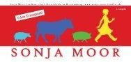 downloaden - Sonja Moor