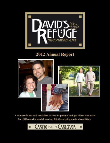 download - David's Refuge