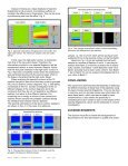 Detection of Diesel Batches Using Laser Spectral ... - Saudi Aramco - Page 2